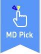 MD Pick
