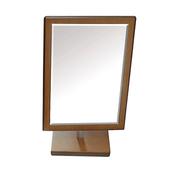 탁상용 거울 ST-456