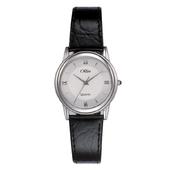 손목시계 STW-1067