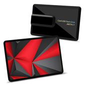 제이메타 C1 블랙 카드형USB 8G
