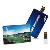 제이메타 C3  카드형 USB 8G