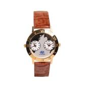듀얼타임 손목시계 AP-694