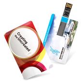 제이메타 C7 카드형 USB 32G