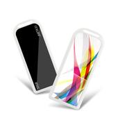 제이메타 S1 화이트 USB메모리 4GB