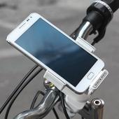 [자전거]스마트폰거치대 BKP-400
