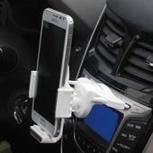 [휴대폰홀더/거치대]스마트폰거치대