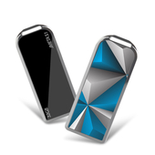 제이메타 S1 실버 USB메모리 4GB