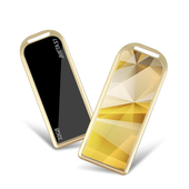 제이메타 S1 골드 USB메모리 4GB