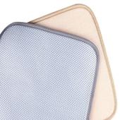 3D 통풍매쉬방석