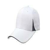 [모자]포리신형모자