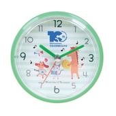 브레멘방수시계