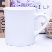 오키-써니화이트 머그컵