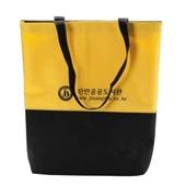[멀티백] 다용도가방 손가방