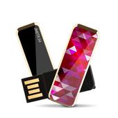 제이메타 S4 골드 USB메모리 8G
