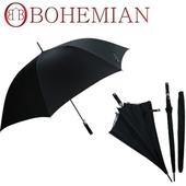 74특대사이즈 초경량 골프자동우산