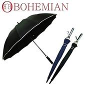 14살대 패션장우산단색 Bias우산