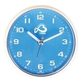 심플 뉴방수시계