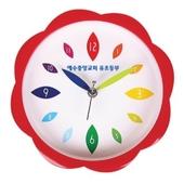 해바라기 방수시계
