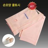 손모양쿨토시-스판기능 /아이스쿨토시-고급
