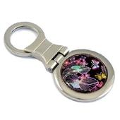 열쇠고리/자개열쇠고리VIP용 열쇠고리/키고리