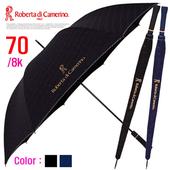 로베르타 70엠보바이어스 장우산