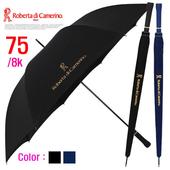 로베르타 75무지폰지 장우산
