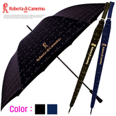 로베르타 75클레식 장우산