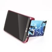 더피플 3in1 미니OTG 카드USB 16GB
