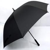 키르히탁75무하직기검정우산