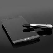 3IN1 OTG USB터치펜8G