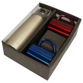 컵보온병x캠핑 선물세트