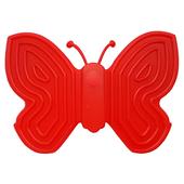 나비실리콘 냄비집게 2P