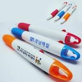 (넓은인쇄면)2색볼펜