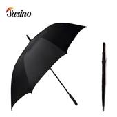 SUSINO 장75*8 자동폰지검정무지-EVA 우산