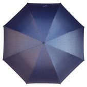 VALENTINE 장75*8 폰지메탈사슬패턴 우산