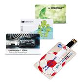 제이메타 C9 카드형 USB 8G