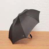 [2단우산]지브라 무지2단자동우산
