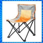 낚시의자/아웃도어의자/로우체어/캠핑의자
