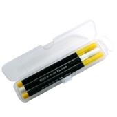 [싸인펜/네임펜]동아필승컴퓨터용싸인펜3P세트