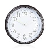 [벽시계]벽시계 LW623
