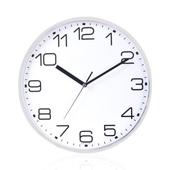 [벽시계]벽시계 LW625