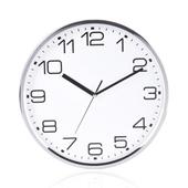 [벽시계]벽시계 LW626