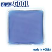 쿨팩 아이스팩 얼음팩 냉찜질팩 (이지쿨) C004사각