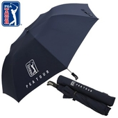 PGA 2단자동 70무지우산