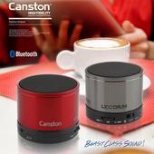 캔스톤 LX10 드럼 블루투스스피커