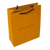 크라프트 종이쇼핑백(T4호-200*100*250mm)