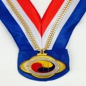 [훈장/메달/뺏지][메달]H-95