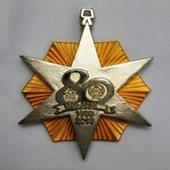 [훈장/메달/뺏지][메달]H-35