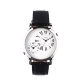 [손목시계]손목시계 LW-306