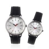 [손목시계]손목시계 LW-307